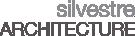 Bruno Silvestre Logo